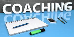 Image result for career coach