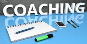 Career Coach Image