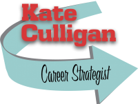Kate Culligan