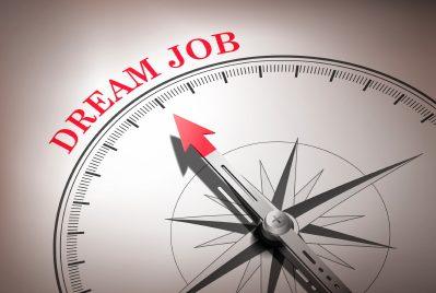 dream-job-istock